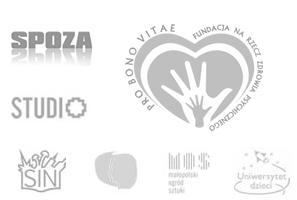 Firmy, które z nami współpracują