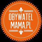 Stowarzyszenie Obywatel Mama