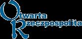 Otwarta Rzeczpospolita - Stowarzyszenie przeciw Antysemityzmowi i Ksenofobii