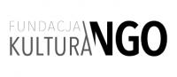 Fundacja Kultura NGO
