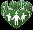 Stowarzyszenie Wzajemnej Pomocy Flandria - Oddział w Gdyni
