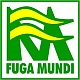 Fundacja Fuga Mundi