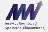 Fundacja Instytut Równowagi Społeczno-Ekonomicznej