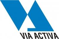 Stowarzyszenie Via Activa