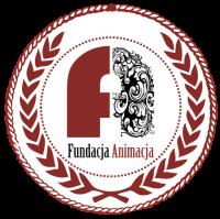 Fundacja Animacja