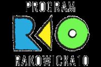 Centrum Profilaktyki i Edukacji Społecznej PARASOL