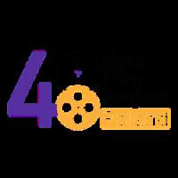Fundacja Przestrzeń Filmowa