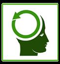 Fundacja Instytut Rozwoju Myśli Ekologicznej