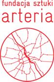 Fundacja Sztuki Arteria