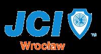Stowarzyszenie JCI Wrocław
