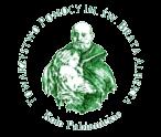 Towarzystwo Pomocy im. św. Brata Alberta - Koło Pabianickie