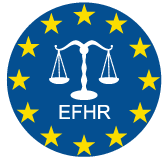 Europejska Fundacja Praw Człowieka