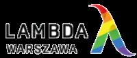 Stowarzyszenie Lambda - Warszawa