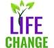 Fundacja Life Change