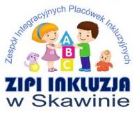 Fundacja INKLUZJA- Edukacja Włączająca