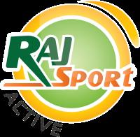 KLUB SPORTOWY RAJSPORT SIERADZ ACTIVE TEAM W SIERADZU