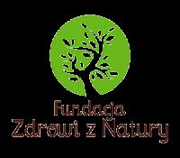 Fundacja Zdrowi z Natury