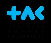 Toruńska Agenda Kulturalna