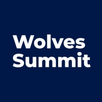 Fundacja Wolves Den Fundation