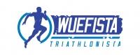 Fundacja Wuefista Triathlonista
