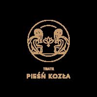 Teatr Pieśń Kozła / Stowarzyszenie Kultury Teatralnej Pieśń Kozła