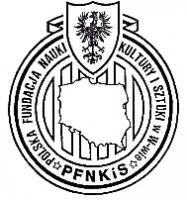 Polska Fundacja Nauki, Kultury i Sztuki (w skrócie: PFNKIS)