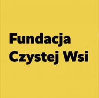 Fundacja Czystej Wsi