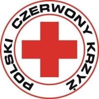 Polski Czerwony Krzyż Mazowiecki Oddział Okręgowy